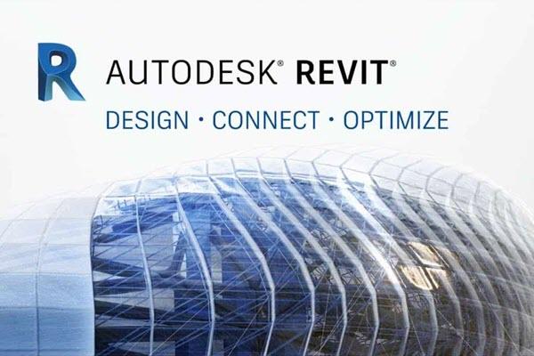 autodesk_revit_buidling_information_modeling