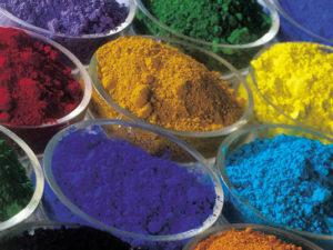 colore e percezione