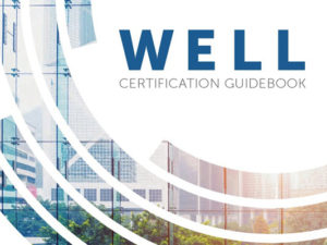 certificazione-leed-well