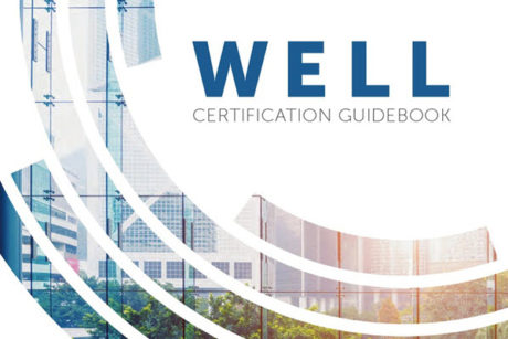 certificazione-leed-well